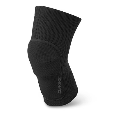 DAKINE - SLAYER KNEE SLEEVE Unisexe BLACK