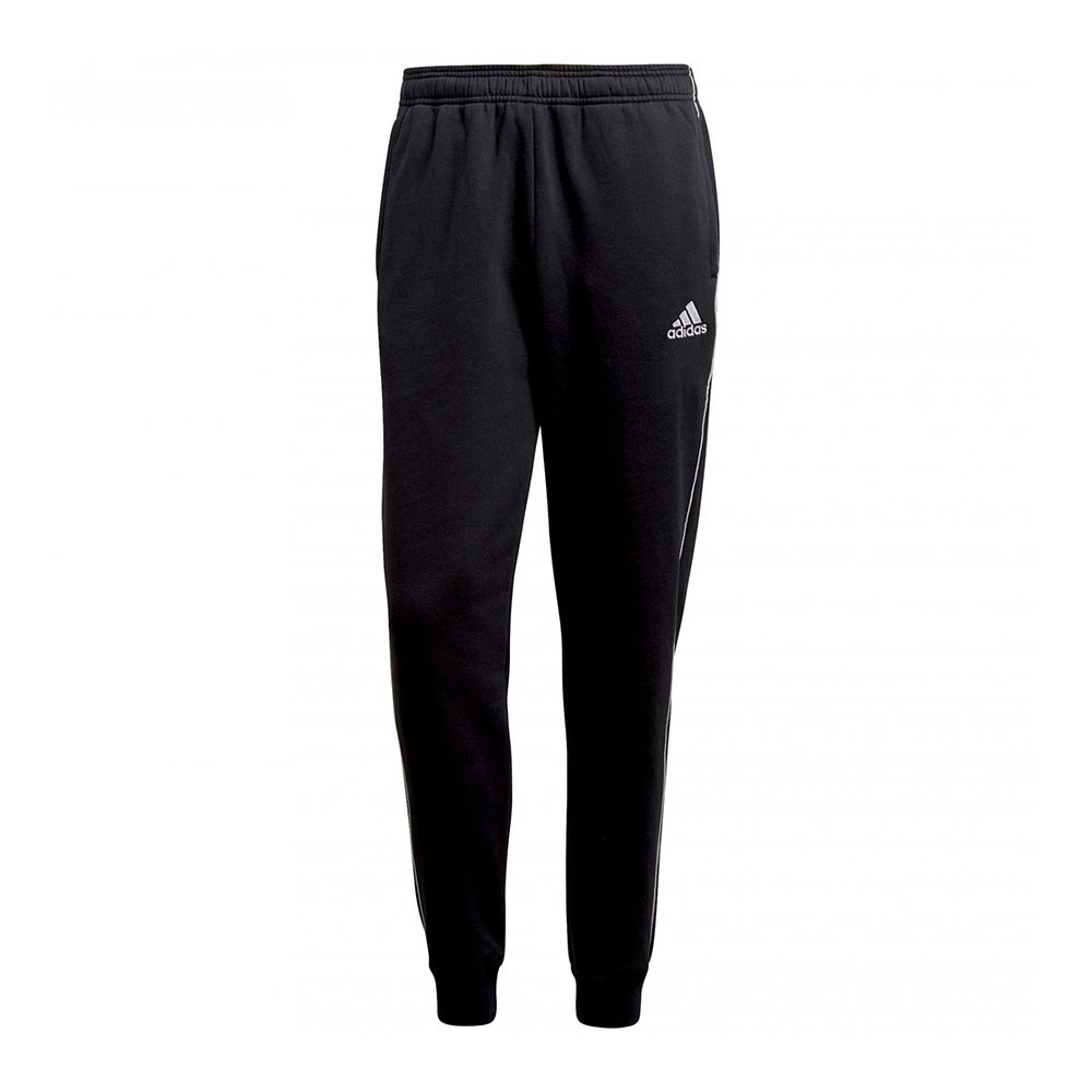 jogging homme sport adidas