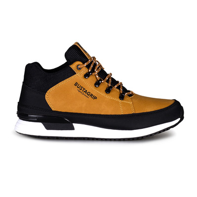 CRUISER - Chaussures yellow