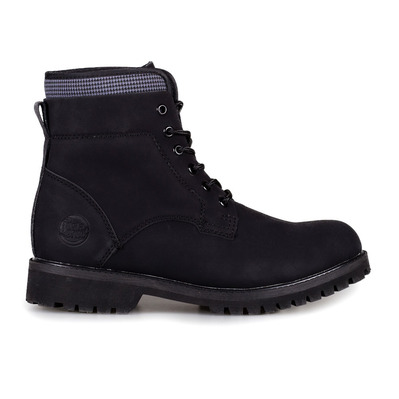 ROOKIE ECO - Boots black