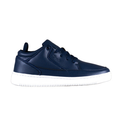 KONG - Sneakers navy