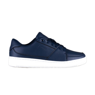 SNAP - Sneakers navy