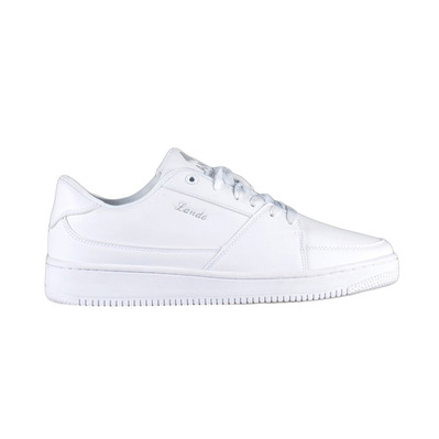 SNAP - Sneakers white