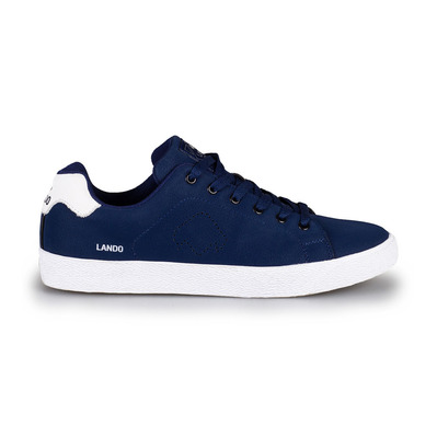 STREET ONE - Sneakers navy