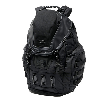 KITCHEN SINK 34L - Sac à dos strealth black