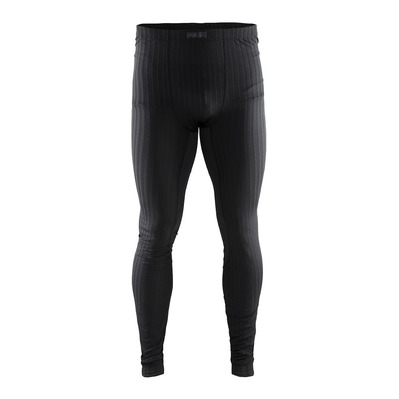 ACTIVE EXTREME 2.0 - Collant Homme black