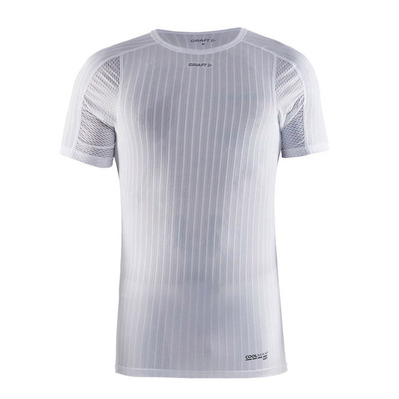 ACTIVE EXTREME 2.0 - Sous-couche Homme white