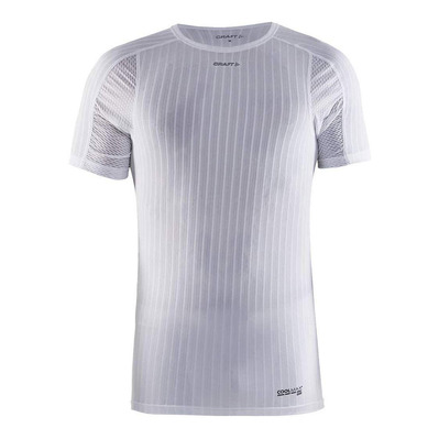 ACTIVE EXTREME 2.0 CN - Sous-couche Homme white