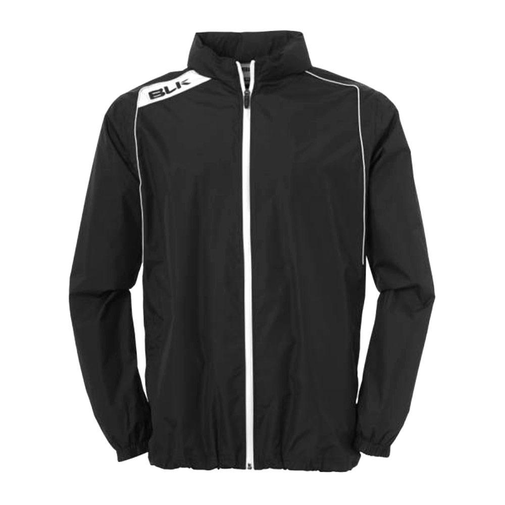 BLK Blk RAIN Veste Homme blackwhite Private Sport Shop