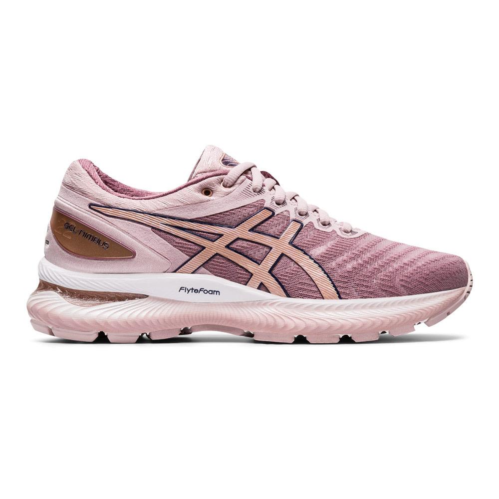 asics chaussure femme 41.5