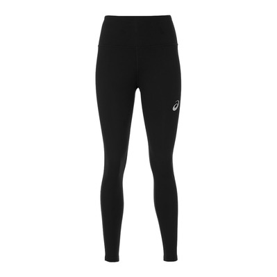 ASICS - HIGH WAIST TIGHT 2 Femme PERFORMANCE BLACK