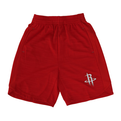 FREE THROW RCK - Short Junior red