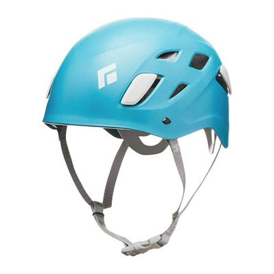 BLACK DIAMOND - HALF DOME - Casque Femme caspian