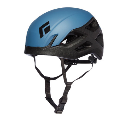 BLACK DIAMOND - VISION - Casque astral blue