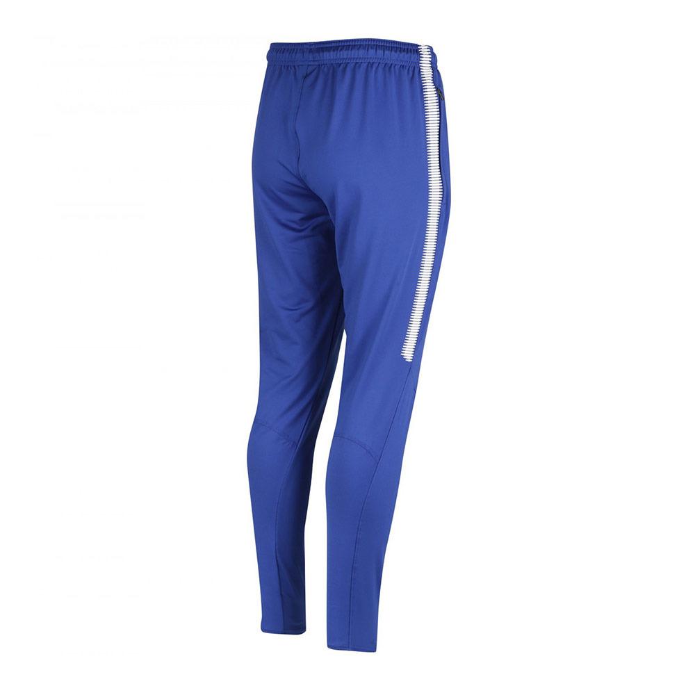 Email Modales tribu  NIKE / ADIDAS Nike CHELSEA TRAINING - Pantalón de chándal hombre ...