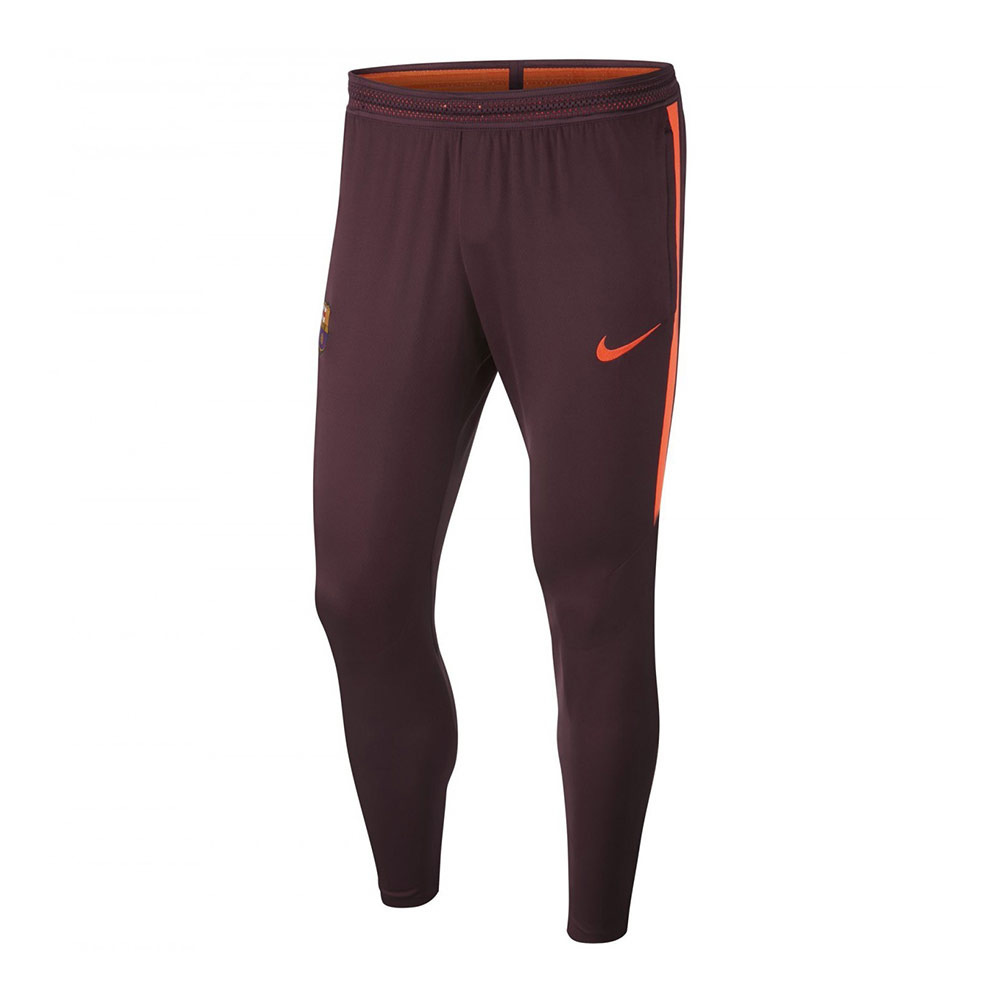 jogging nike barcelone homme