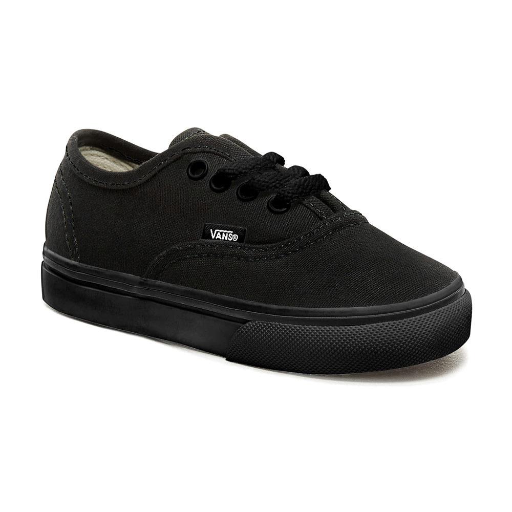 VANS Vans AUTHENTIC JR - Shoes - Junior
