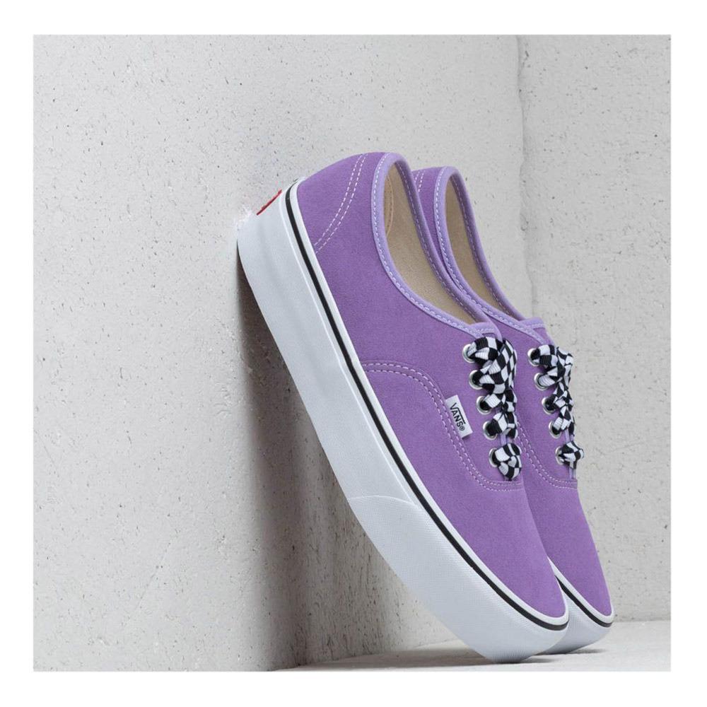 VANS Vans AUTHENTIC PLATFORM - Shoes