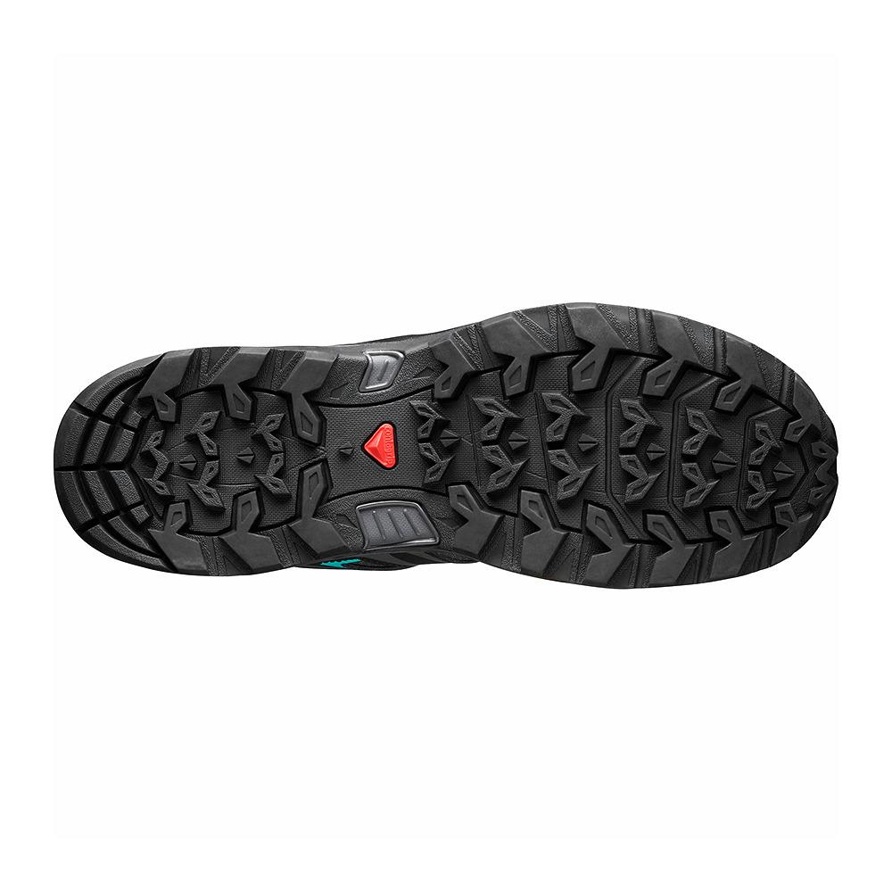 SALOMON FOOTWEAR Salomon X ULTRA 3 PRIME GTX W Scarpe da