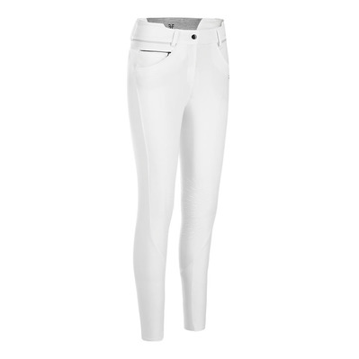 HORSE PILOT - X-Design Pants Women 2020 Femme White