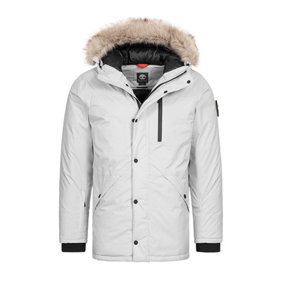 DRY VENT SCAR RIDGE EXPEDITION - Veste Homme microchip