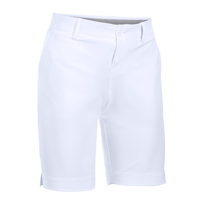 LINKS - Bermuda Donna white