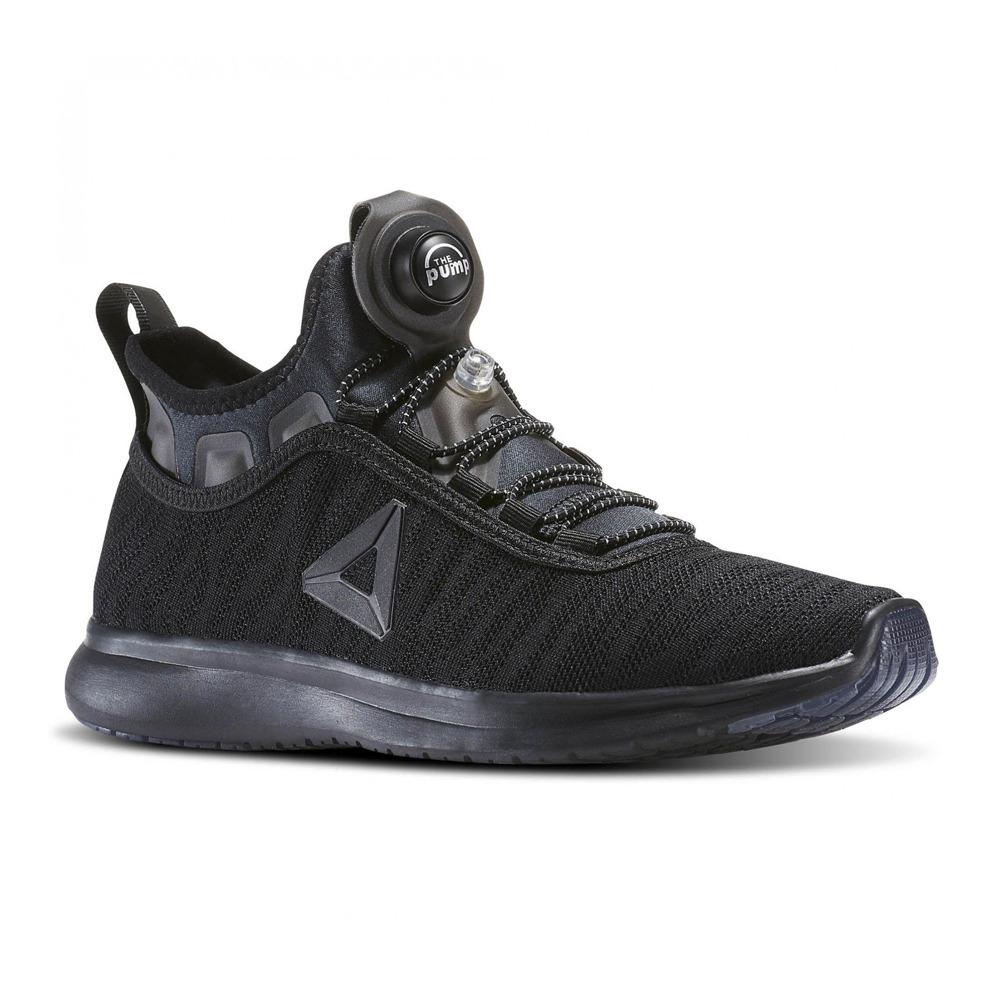 ADIDAS REEBOK Reebok PUMP PLUS FLAME Chaussures training