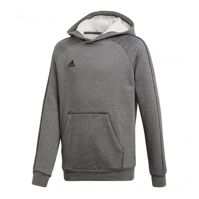 Vente privée ADIDAS TRAINING Sweats Private Sport Shop