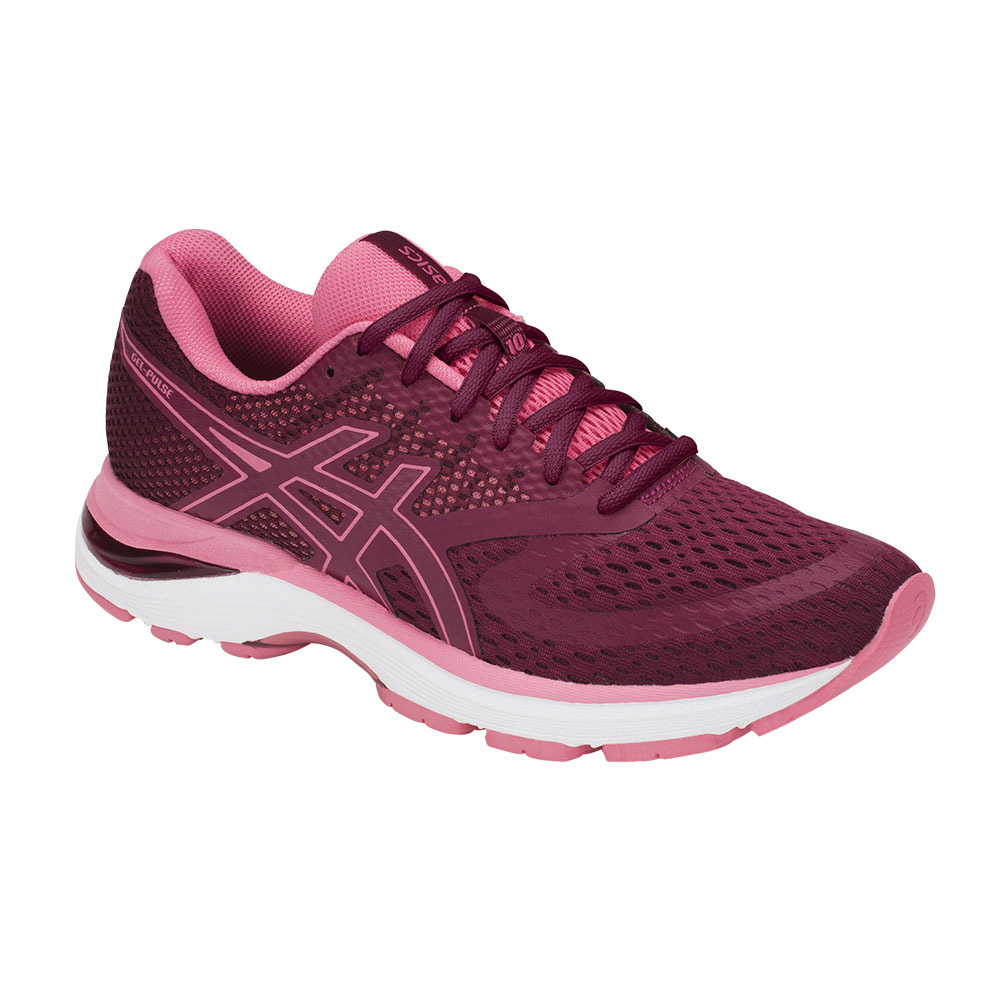 ASICS Asics GEL-PULSE 10 - Zapatillas de running mujer ...