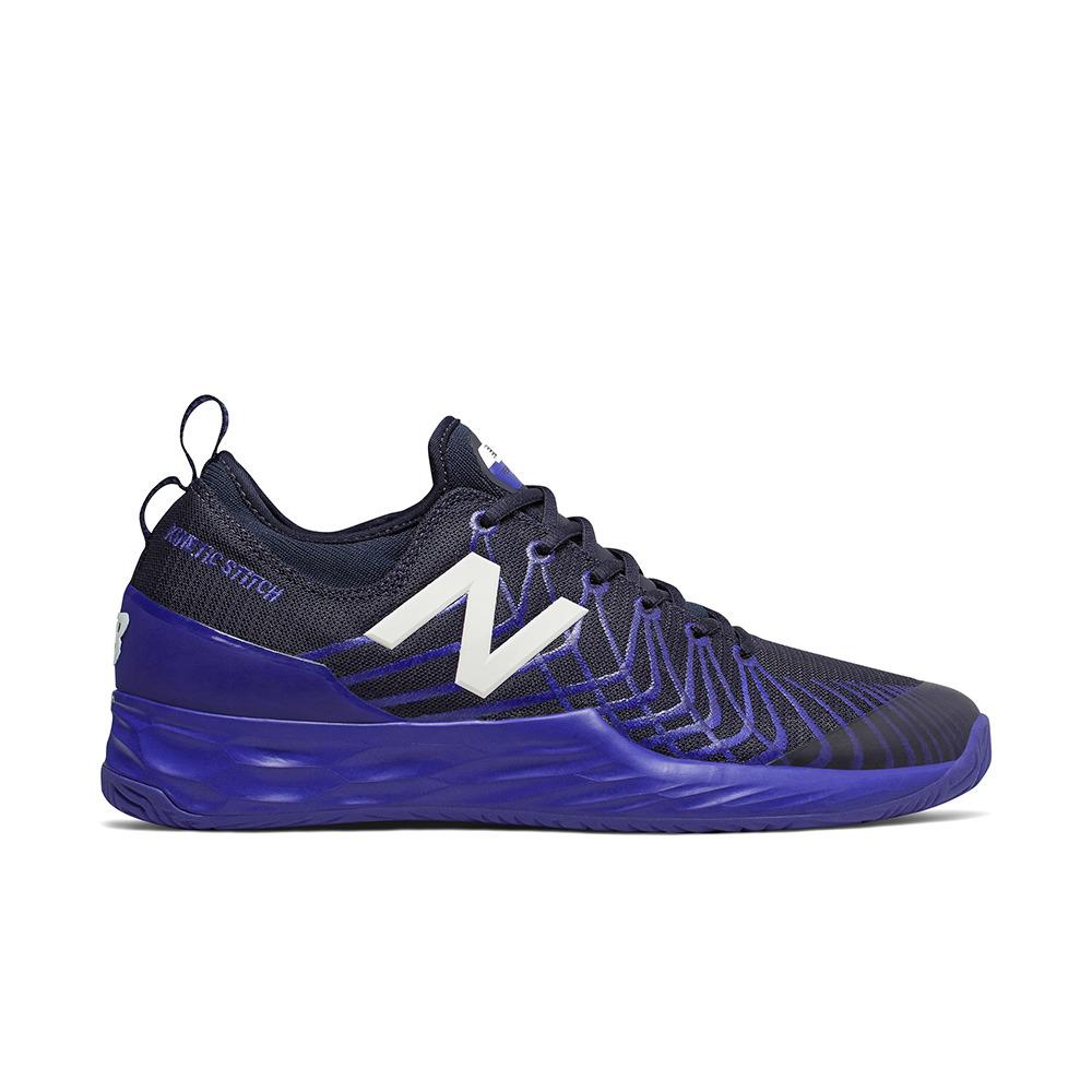 Soldes > chaussure tennis homme new balance > en stock
