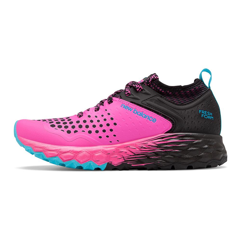 chaussure trail new balance femme