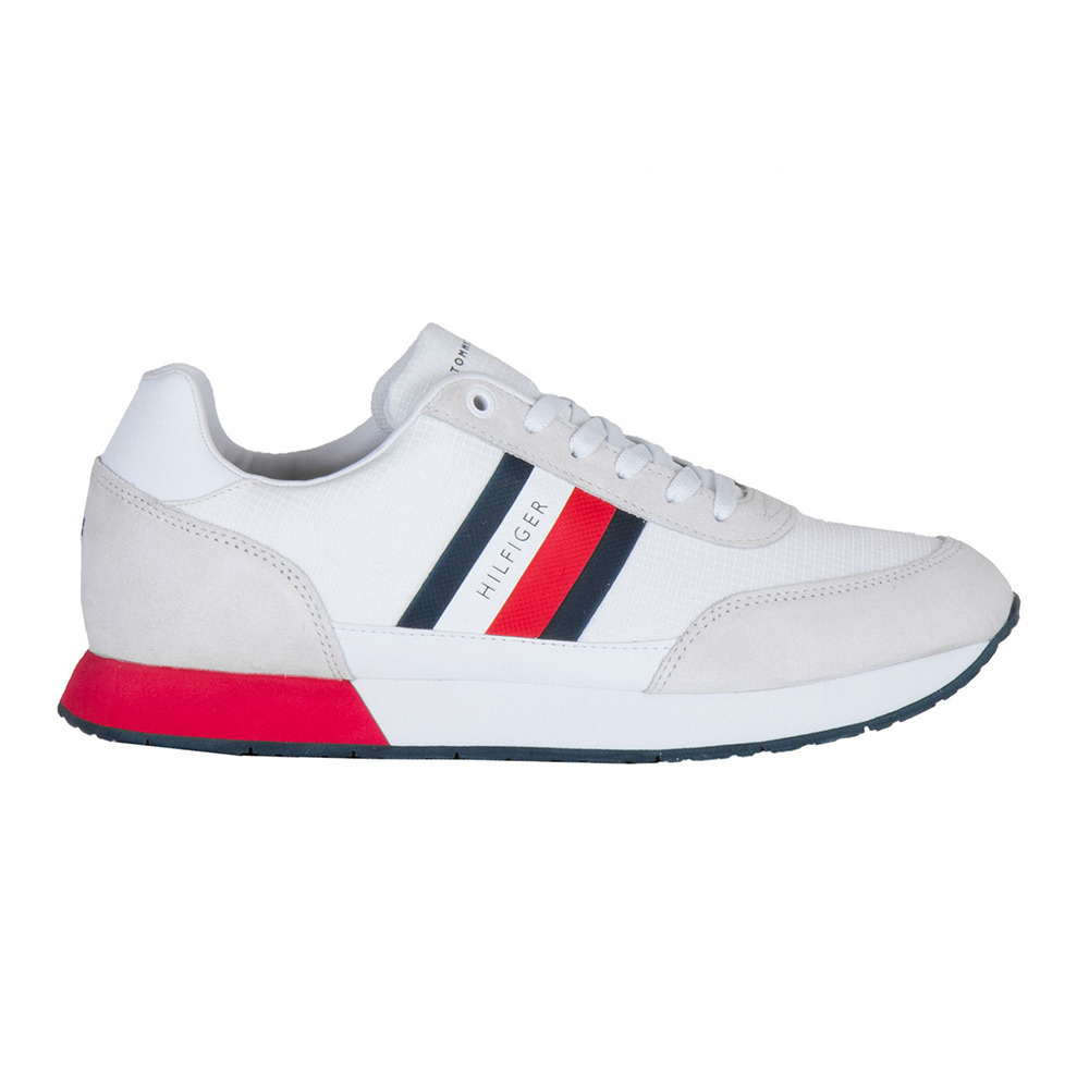 LIFESTYLE SHOES Tommy Hilfiger