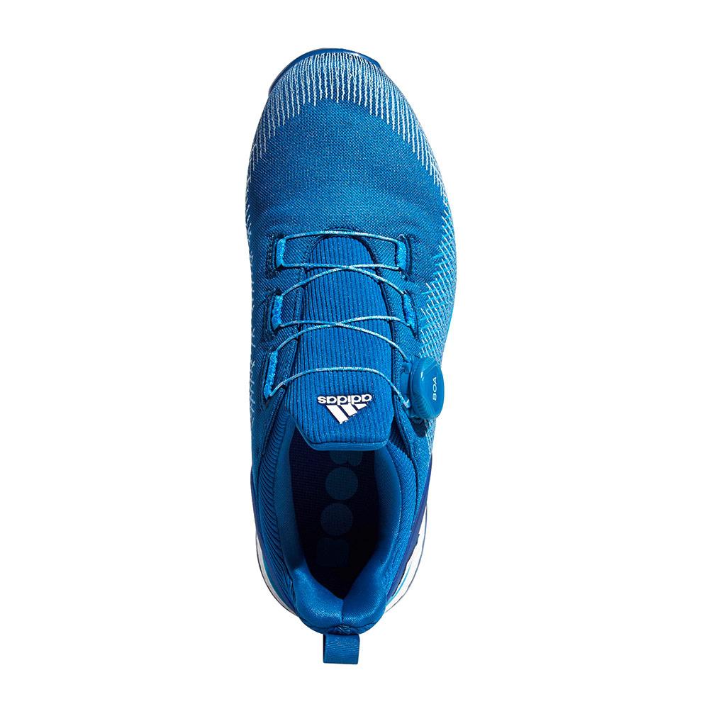 chaussure de sport homme adidas boa