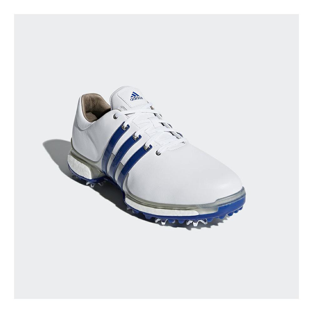 chaussures golf adidas tour 360 wide