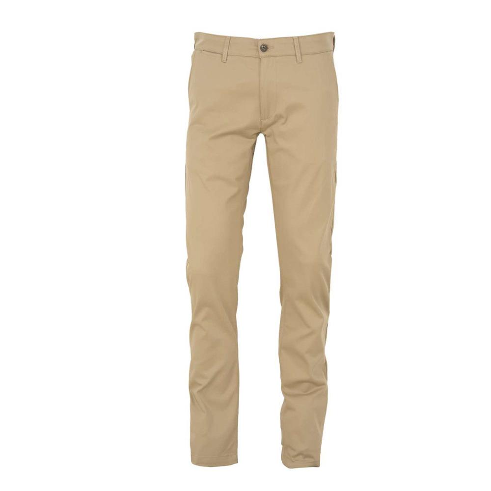 pantalon chevignon chino slim