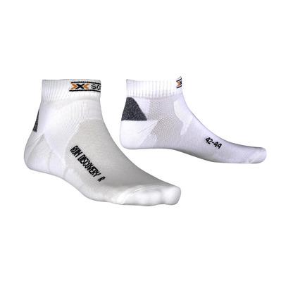 X-Socks Winter Biking Calze Uomo