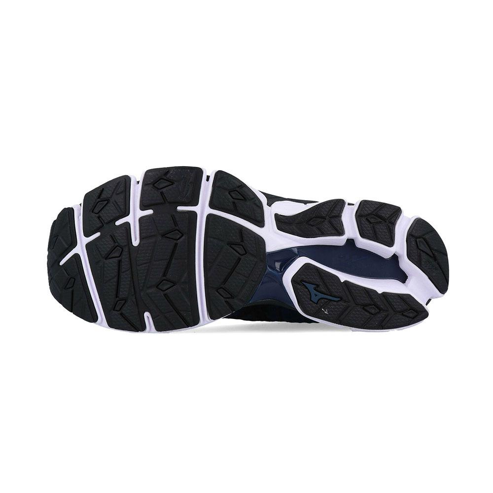 mizuno shoes x10 uk black