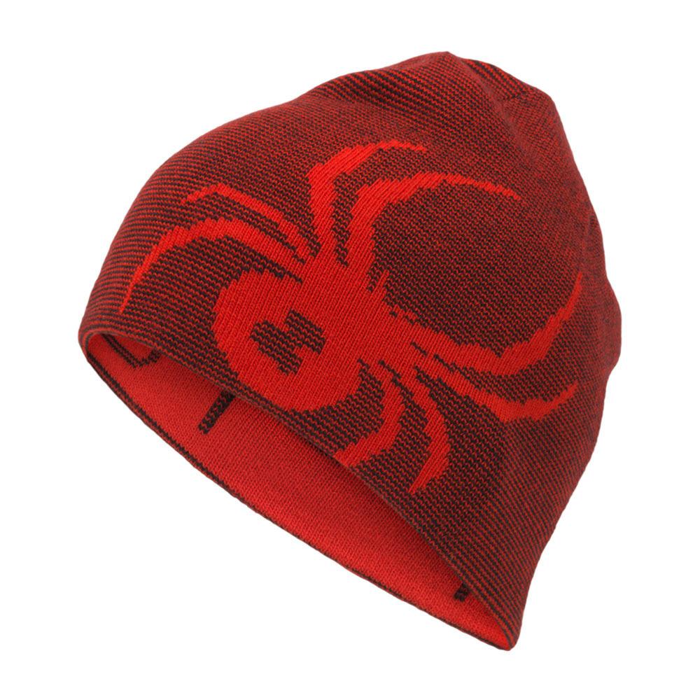Spyder Bug/ /Gorro de esqu/í para ni/ño
