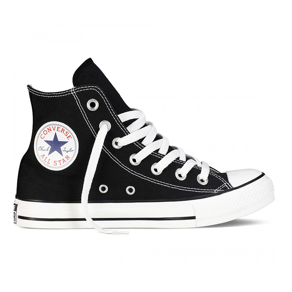 chaussures homme converse