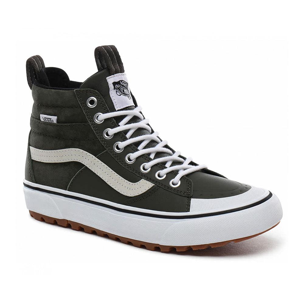 VANS Vans SK8-HI MTE 2.0 DX - Shoes