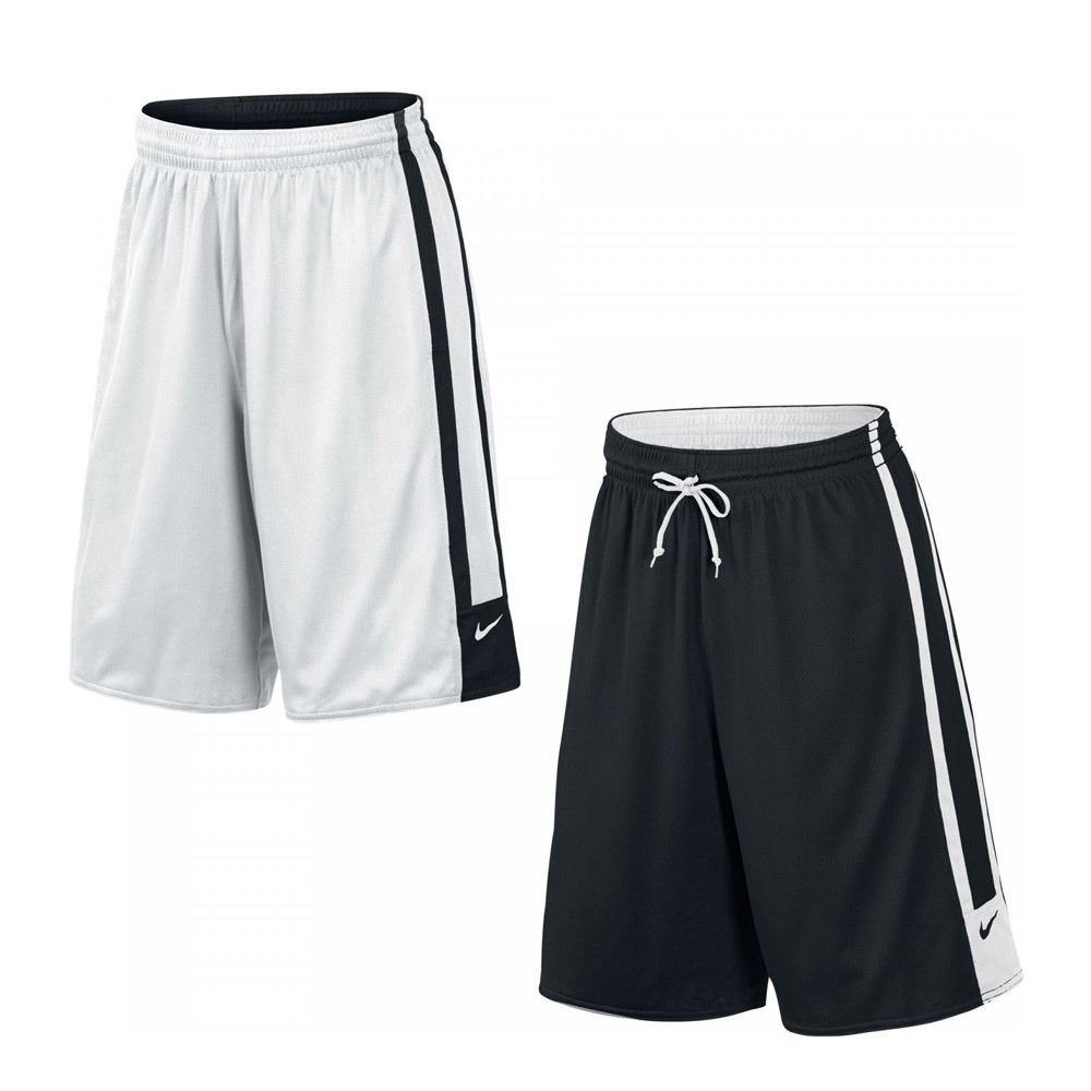 NIKE TRAINING & BASKETBALL Nike LEAGUE PRACTICE Short