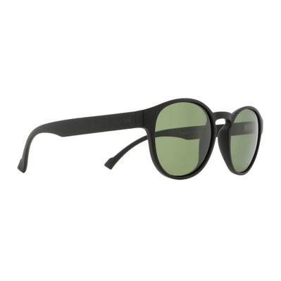 RED BULL - SOUL - Gafas de sol polarizadas black/green