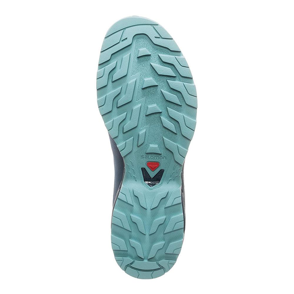 zapatillas salomon al mejor precio 500