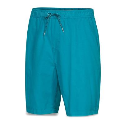 Pantaloncini da Donna Dakine Willa