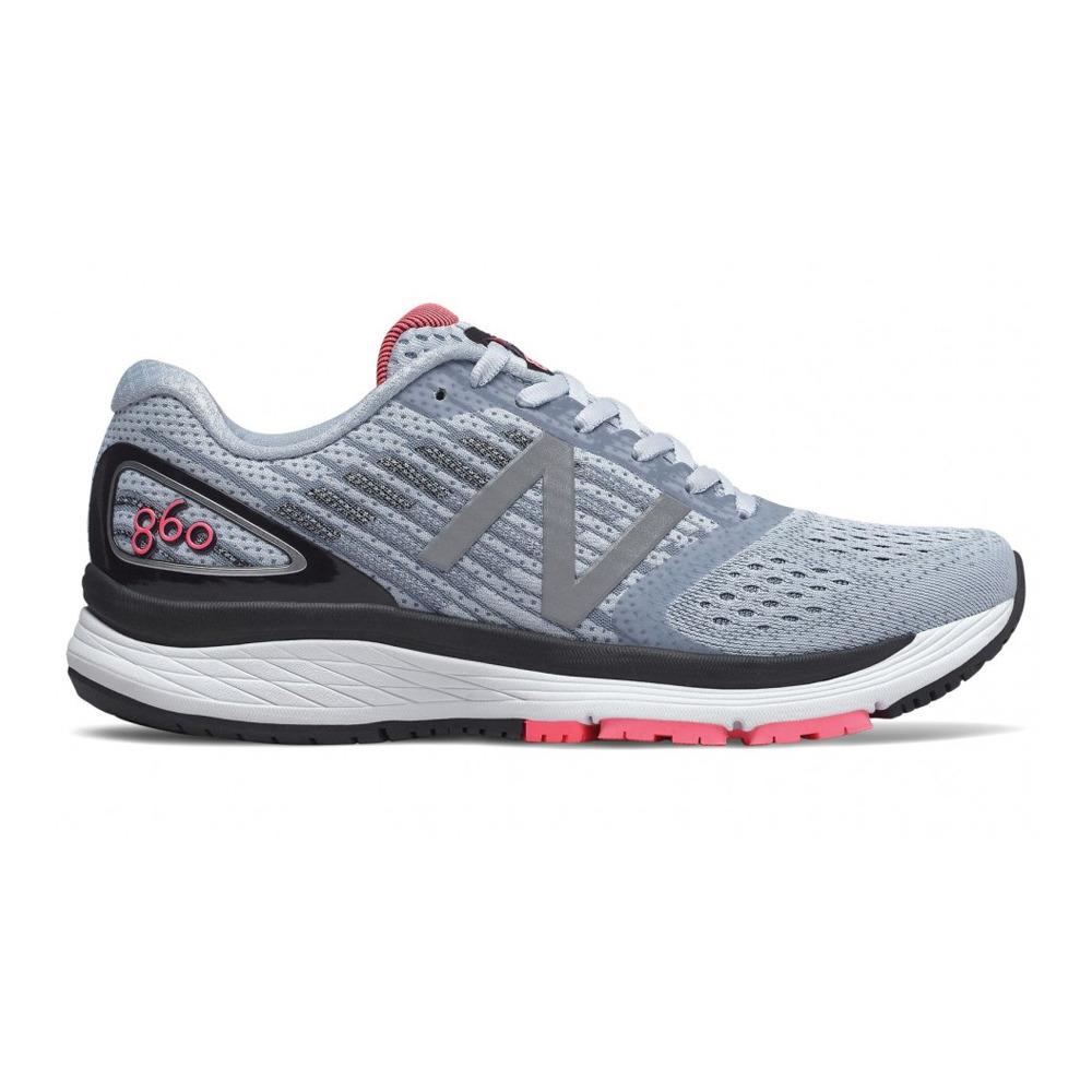chaussure de running new balance femme
