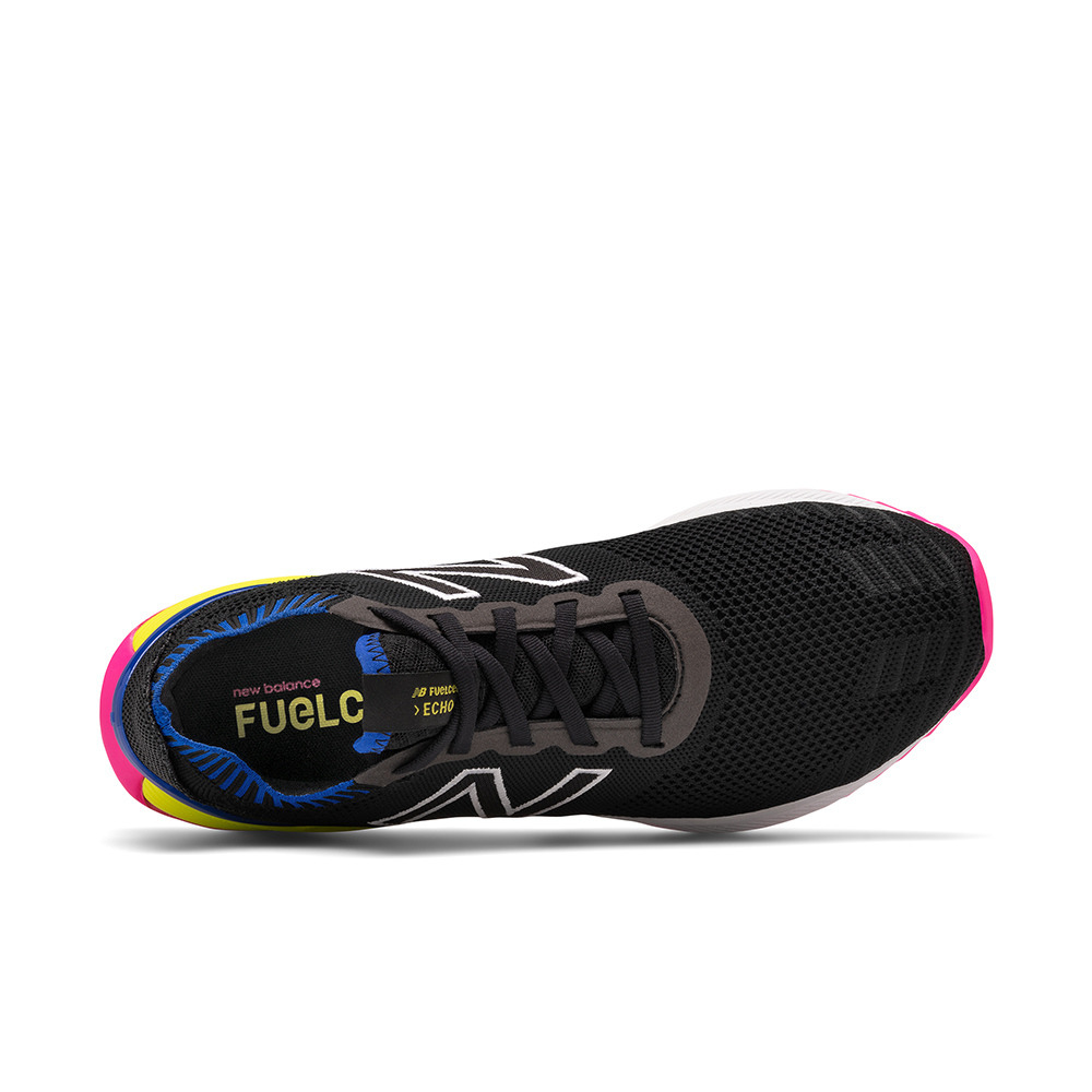 chaussures fitness homme new balance