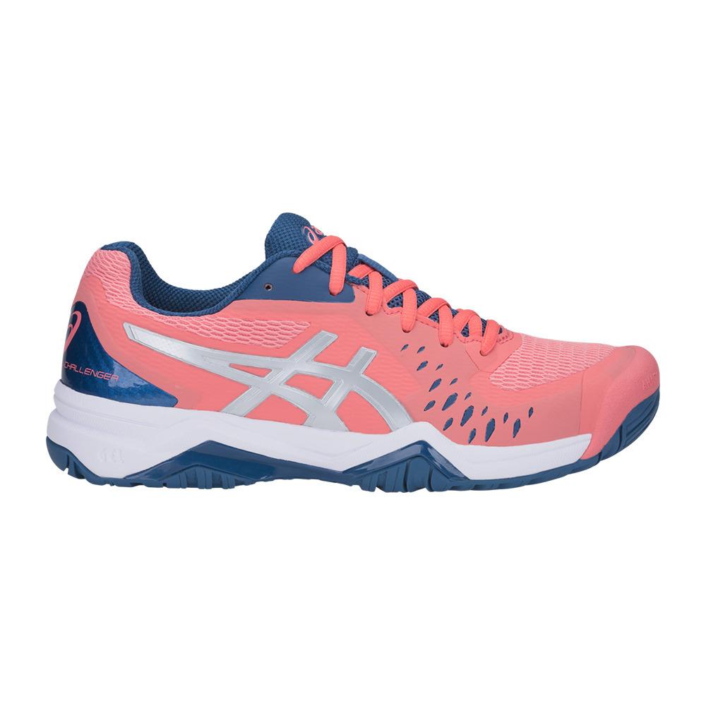 running femme asics 41