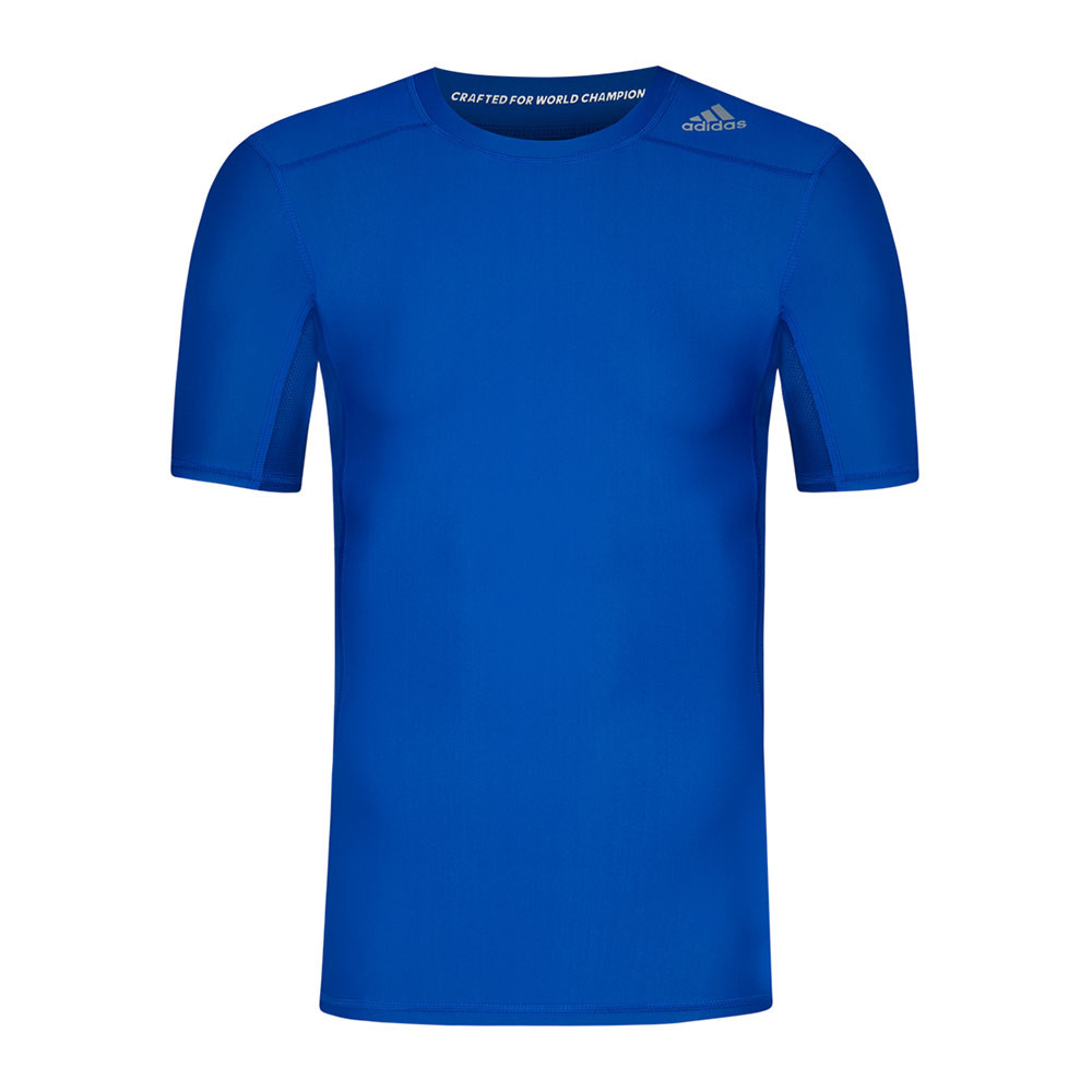 t-shirt fila champion nike et adidas