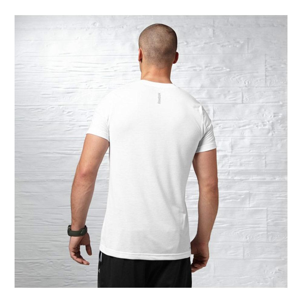 ADIDAS NIKE FILA REEBOK Reebok CROSSFIT EVERY Tee shirt