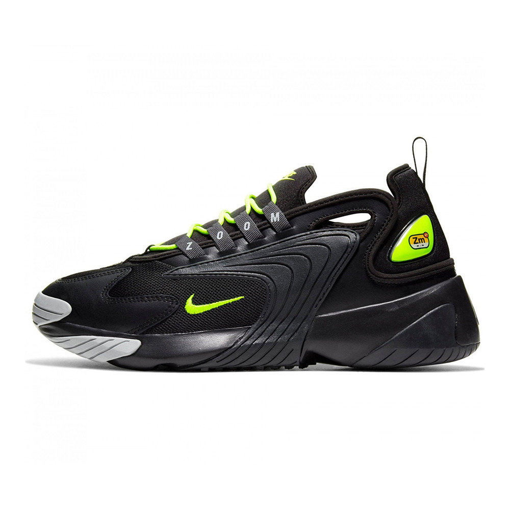 NIKE Nike ZOOM 2K - Trainers - Men's